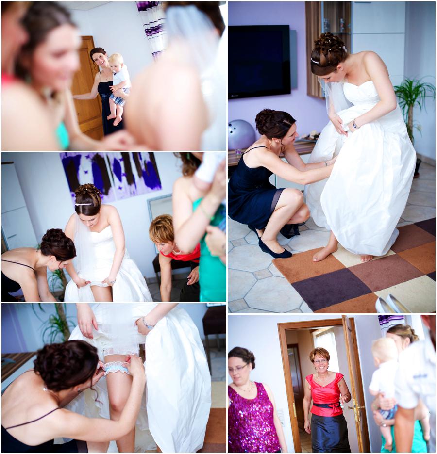 Duo-Lux_Photobooth_Hochzeitsfotograf_0004