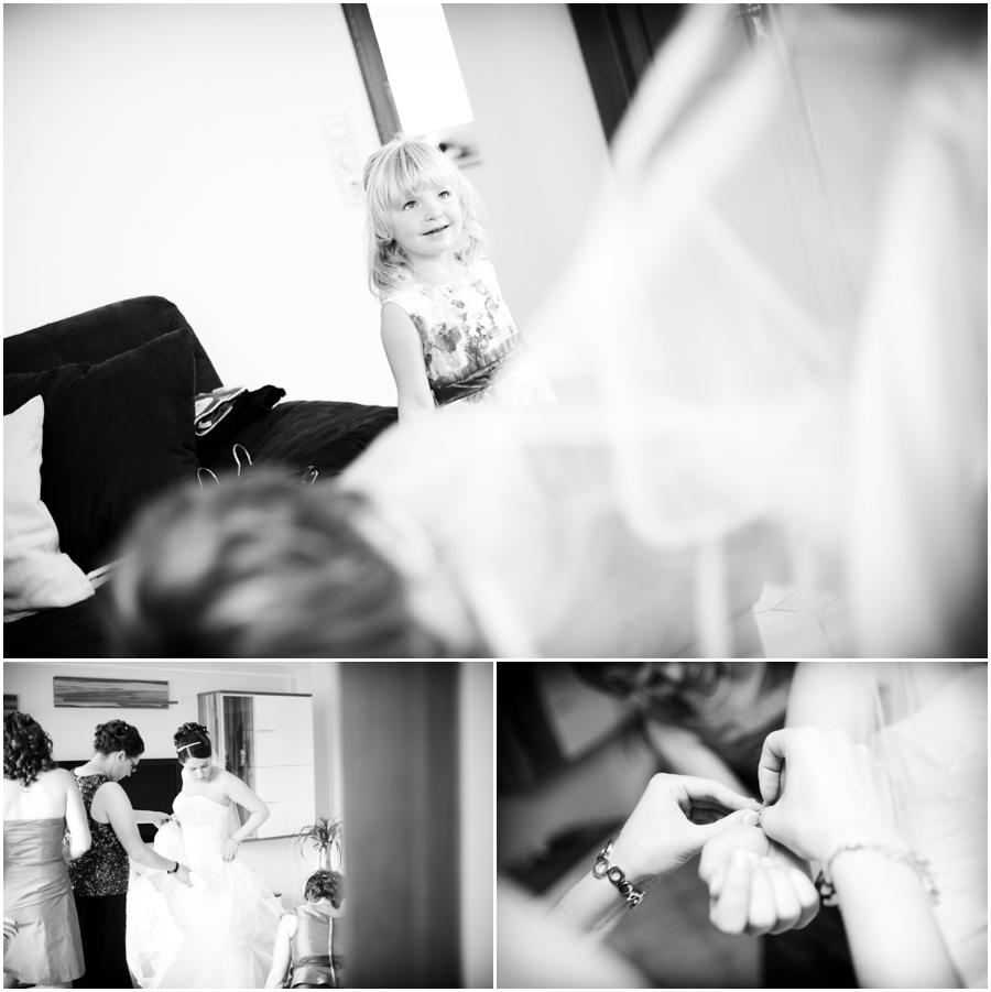 Duo-Lux_Photobooth_Hochzeitsfotograf_0005