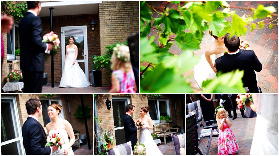 Duo-Lux_Photobooth_Hochzeitsfotograf_0008