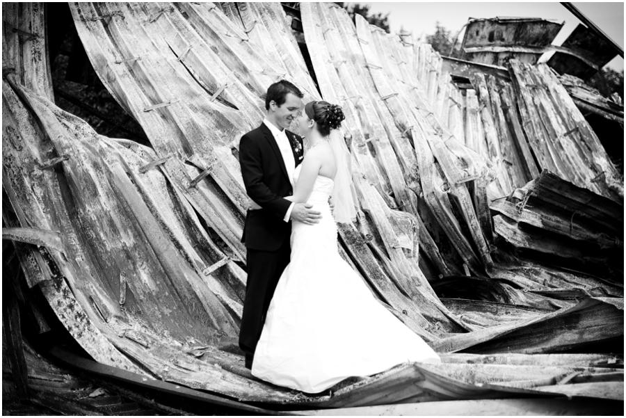 Duo-Lux_Photobooth_Hochzeitsfotograf_0015