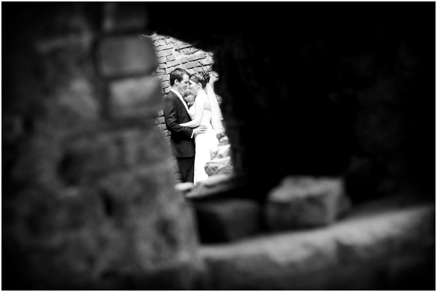 Duo-Lux_Photobooth_Hochzeitsfotograf_0018