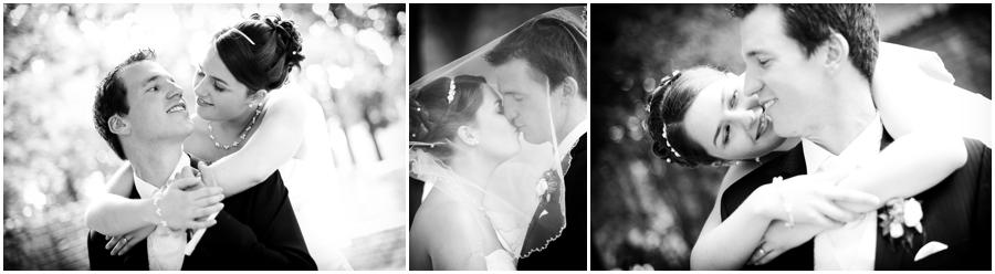 Duo-Lux_Photobooth_Hochzeitsfotograf_0019