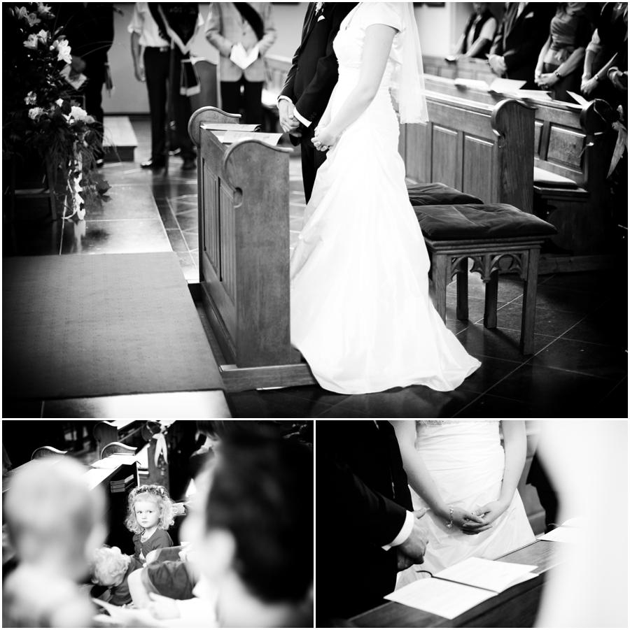 Duo-Lux_Photobooth_Hochzeitsfotograf_0026
