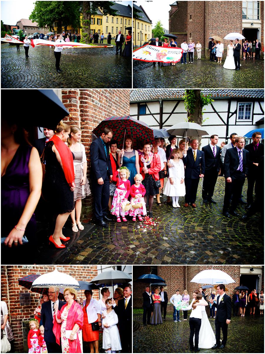 Duo-Lux_Photobooth_Hochzeitsfotograf_0033
