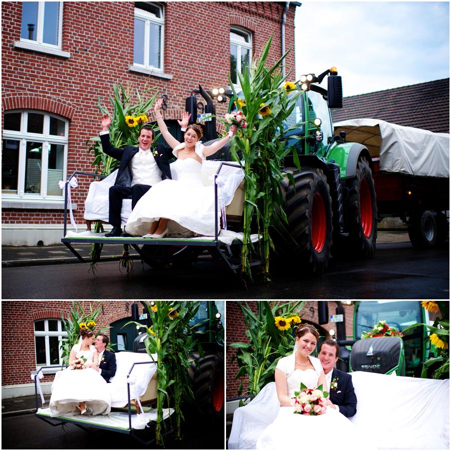 Duo-Lux_Photobooth_Hochzeitsfotograf_0038