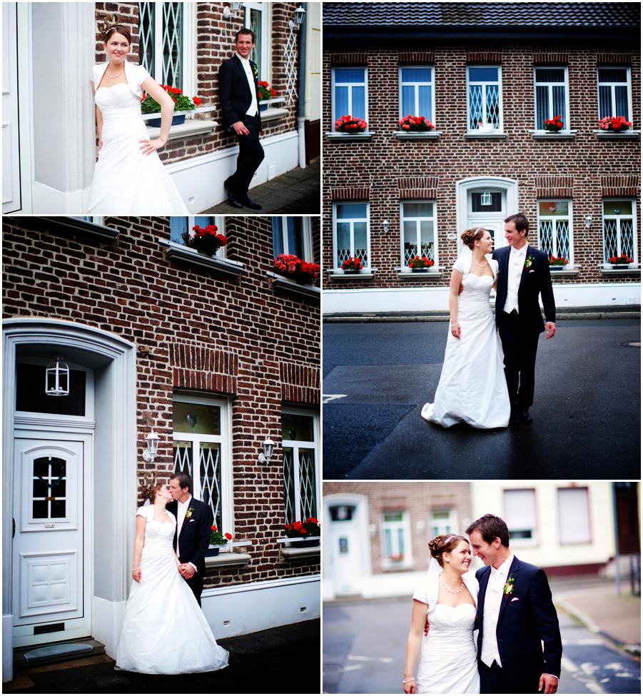 Duo-Lux_Photobooth_Hochzeitsfotograf_0046