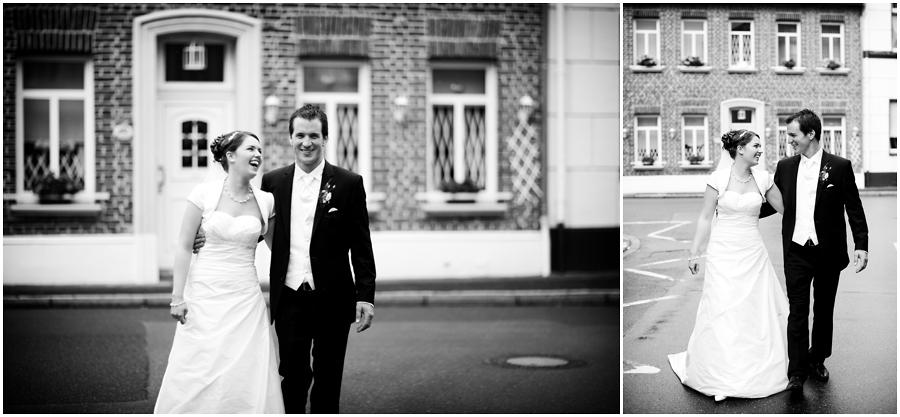 Duo-Lux_Photobooth_Hochzeitsfotograf_0047