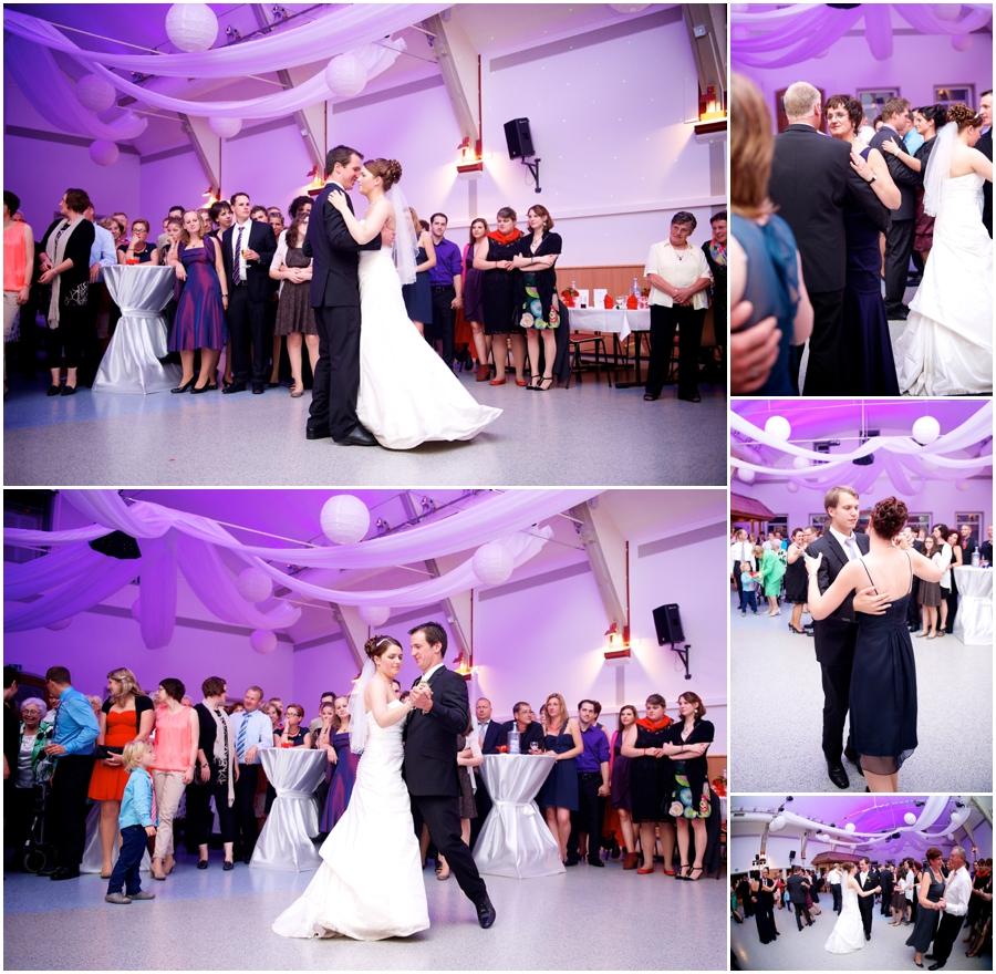 Duo-Lux_Photobooth_Hochzeitsfotograf_0052