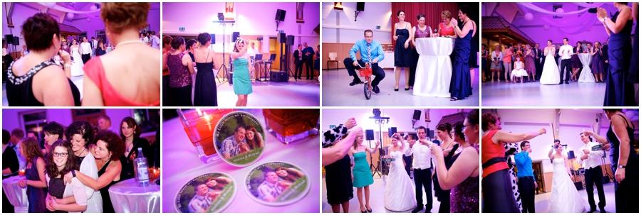 Duo-Lux_Photobooth_Hochzeitsfotograf_0053