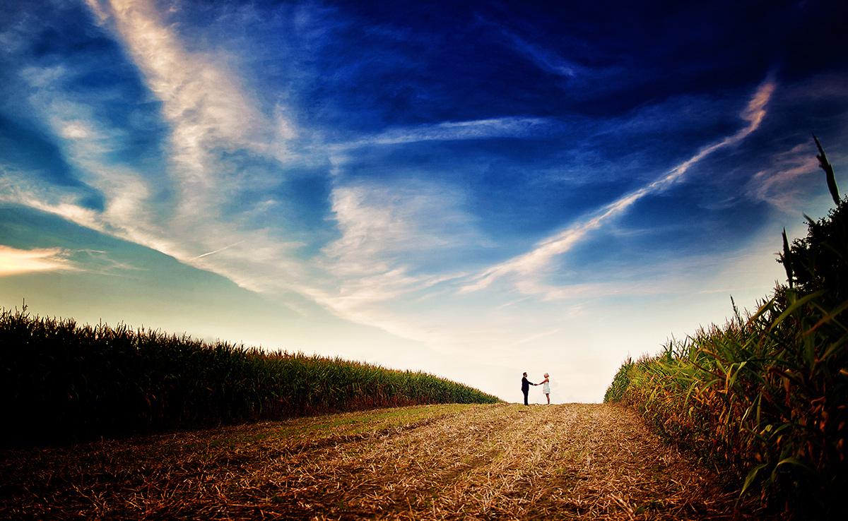Hochzeitsfotograf-Dortmund