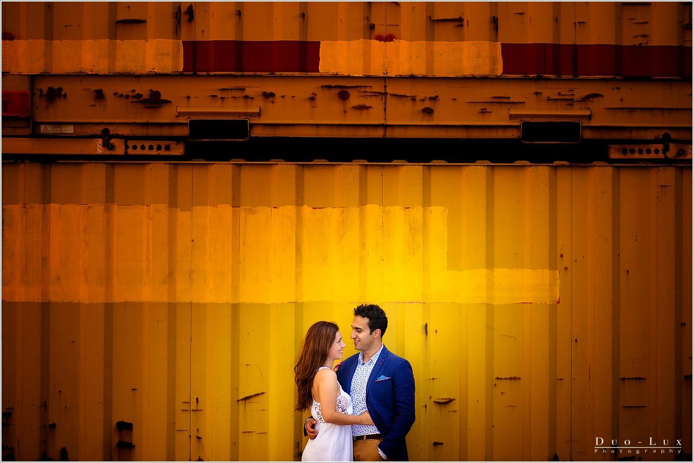 Hochzeitsfotograf-Dortmund0005
