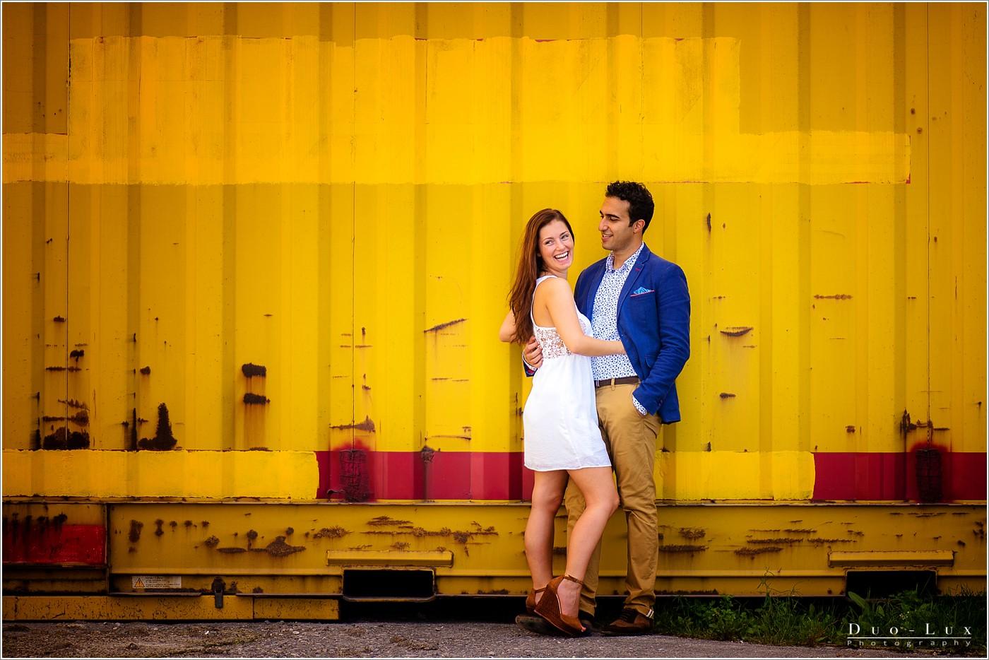 Hochzeitsfotograf-Dortmund0006