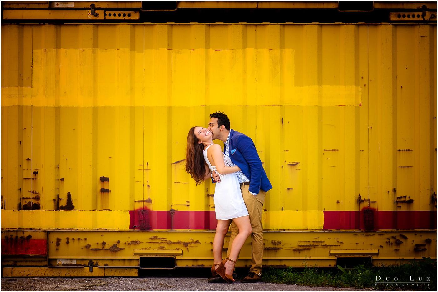 Hochzeitsfotograf-Dortmund0007