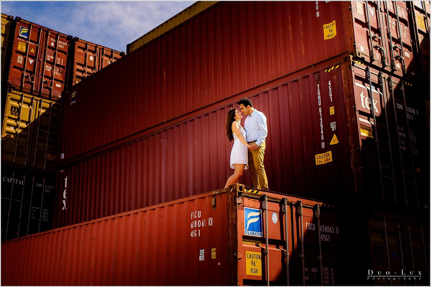 Hochzeitsfotograf-Dortmund0021