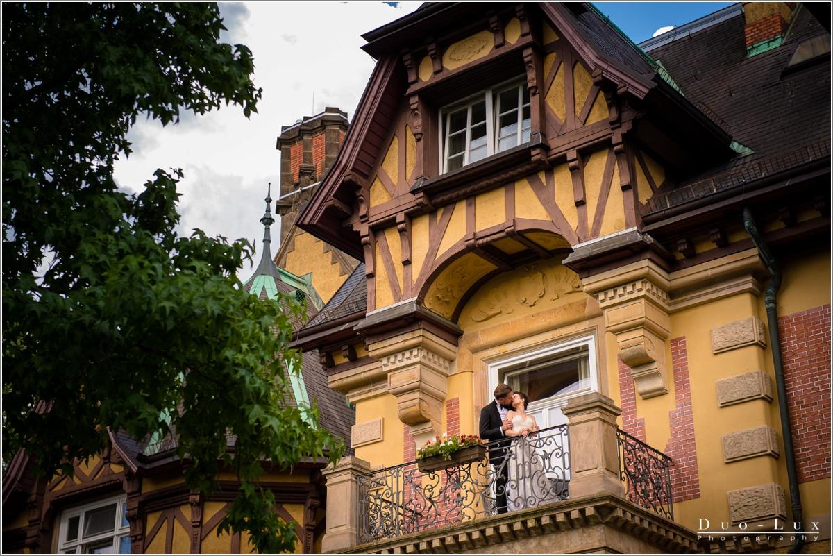 hochzeitsfotograf-villa-rothschild 118