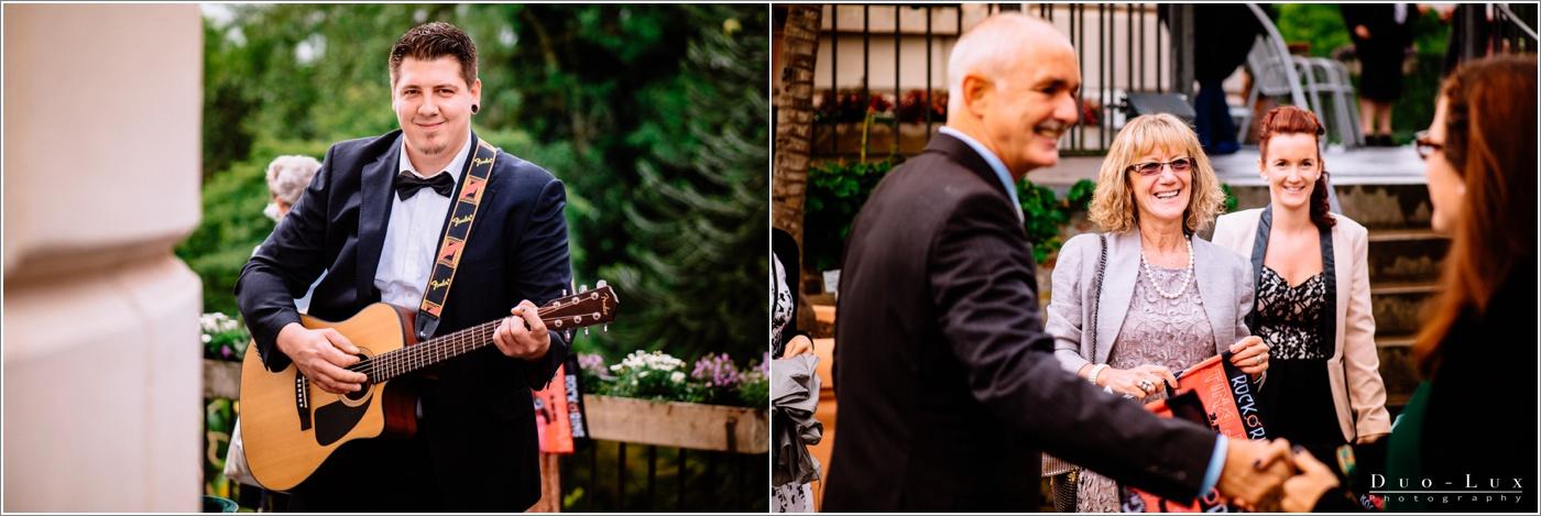 Rocker Hochzeit - Hochzeitsfotograf Wuppertal_0002