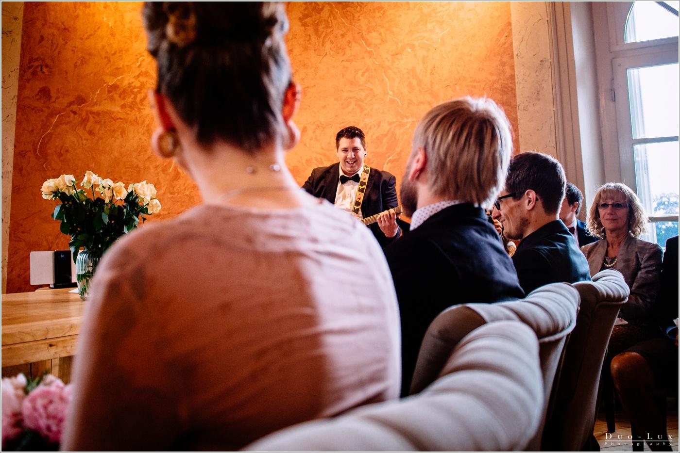 Rocker Hochzeit - Hochzeitsfotograf Wuppertal_0007