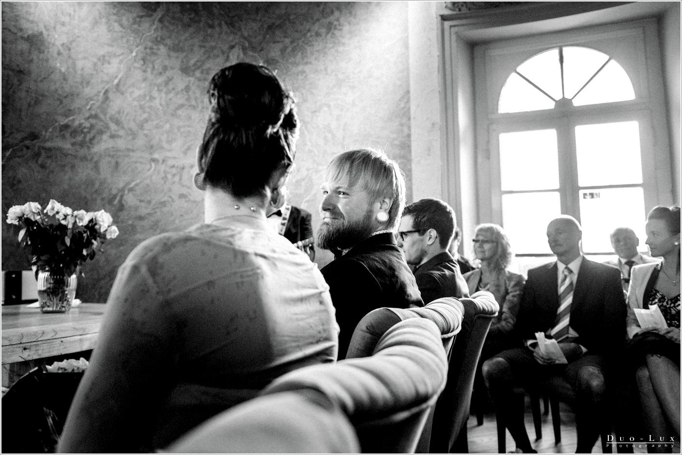 Rocker Hochzeit - Hochzeitsfotograf Wuppertal_0008