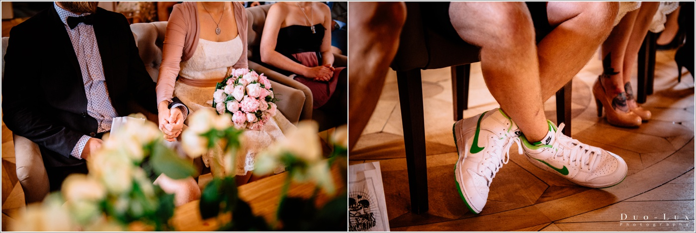 Rocker Hochzeit - Hochzeitsfotograf Wuppertal_0009