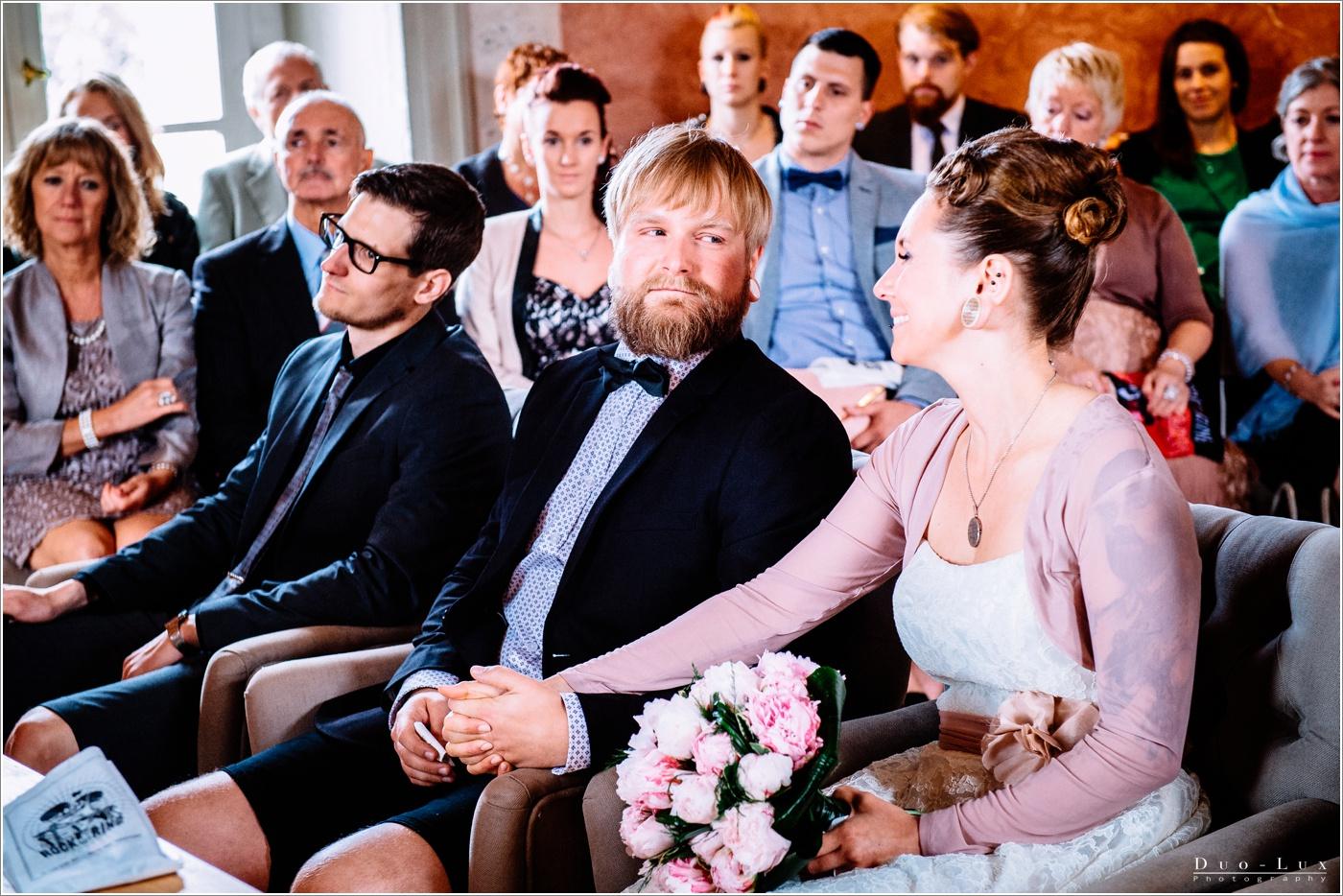 Rocker Hochzeit - Hochzeitsfotograf Wuppertal_0010