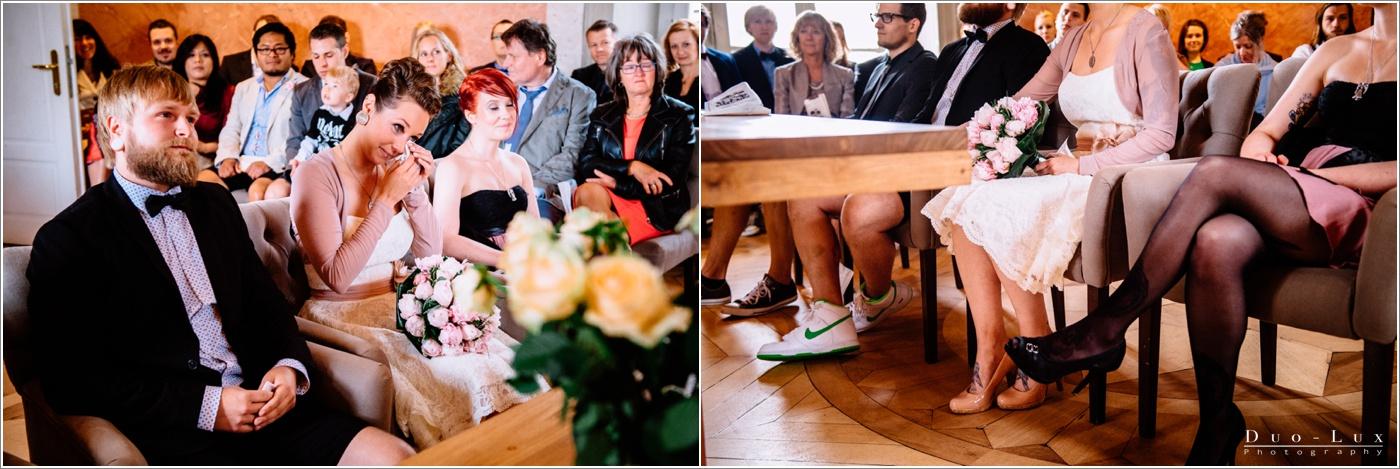 Rocker Hochzeit - Hochzeitsfotograf Wuppertal_0011