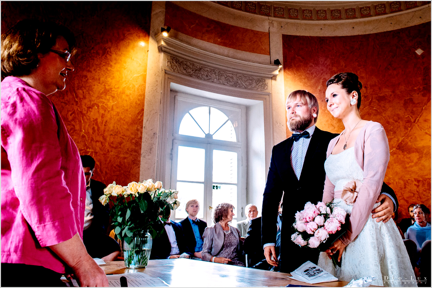 Rocker Hochzeit - Hochzeitsfotograf Wuppertal_0012