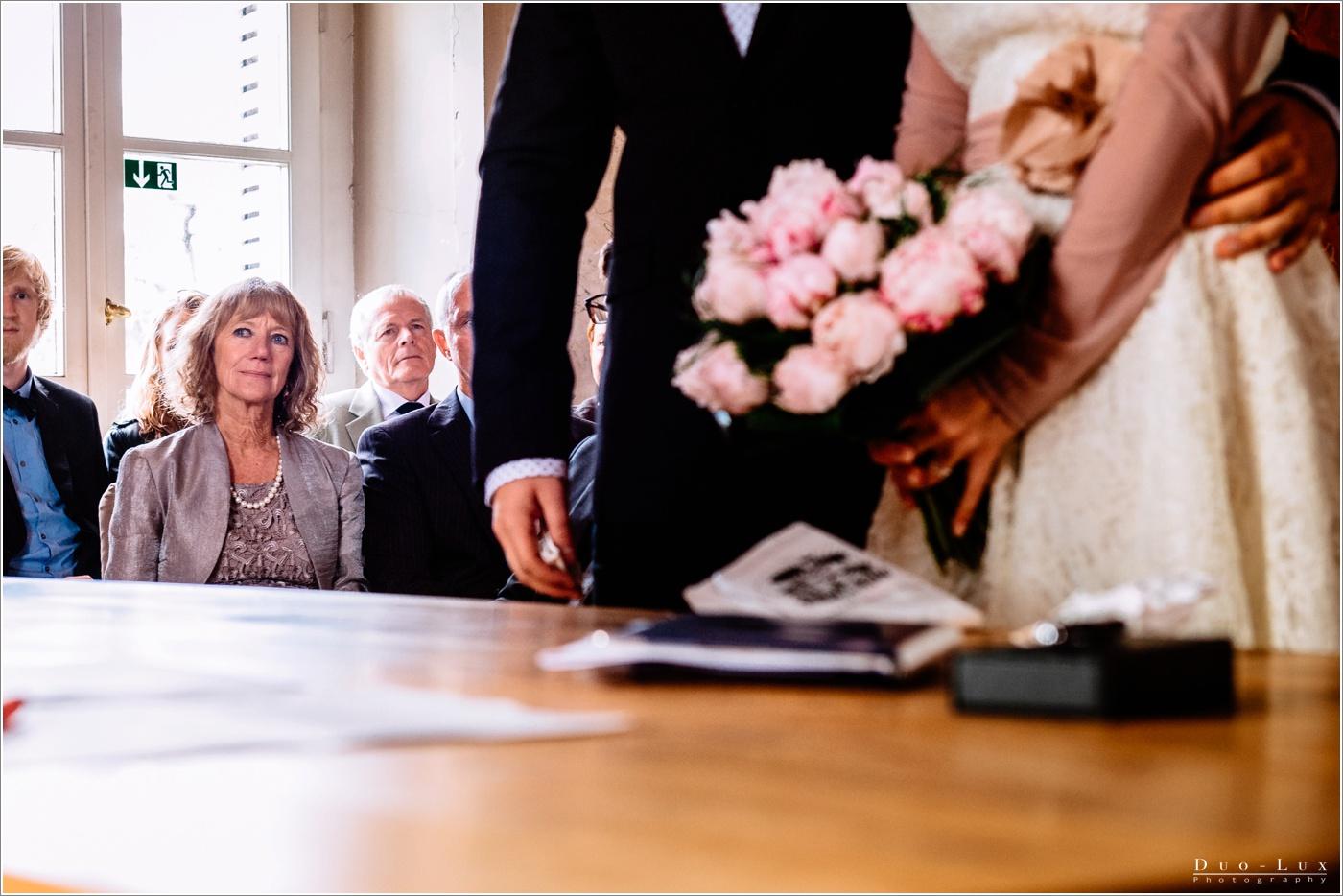 Rocker Hochzeit - Hochzeitsfotograf Wuppertal_0013