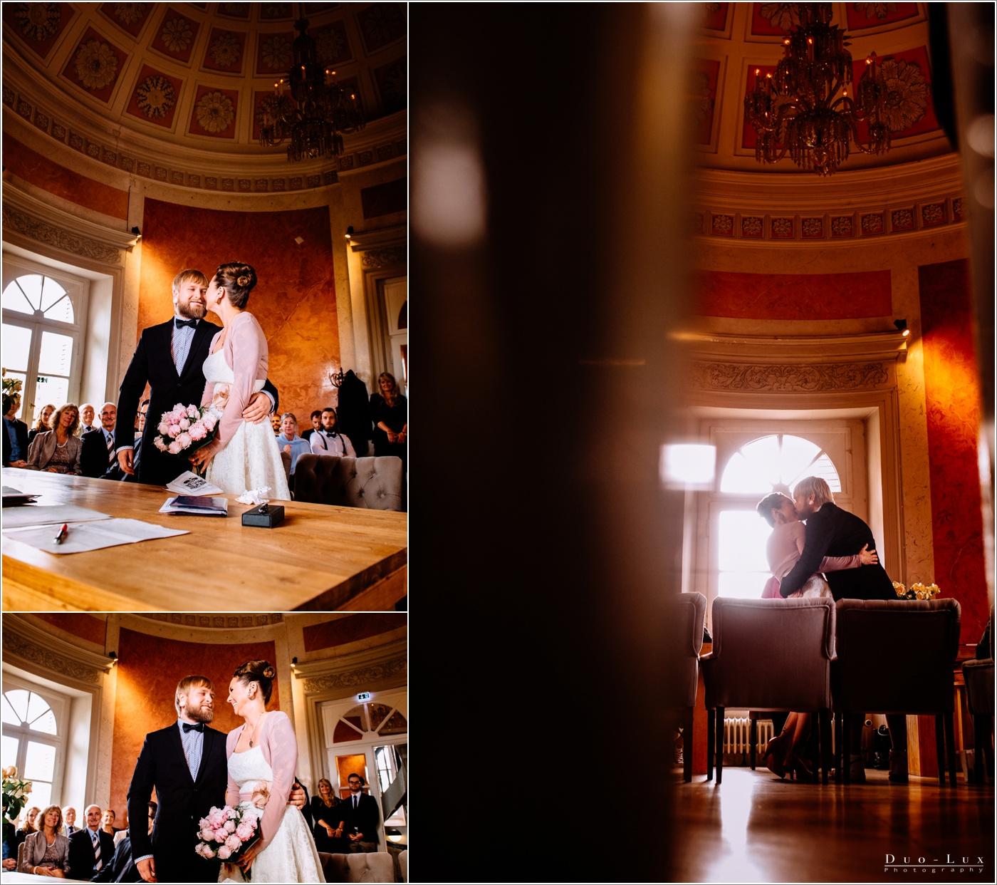 Rocker Hochzeit - Hochzeitsfotograf Wuppertal_0014