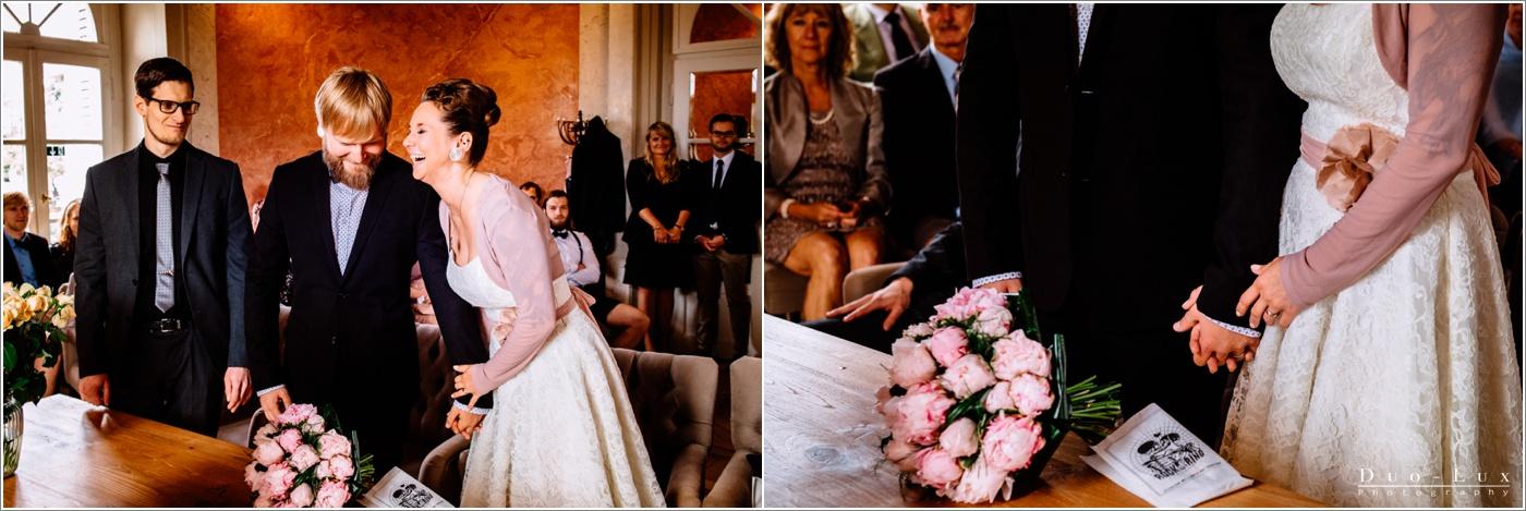 Rocker Hochzeit - Hochzeitsfotograf Wuppertal_0016