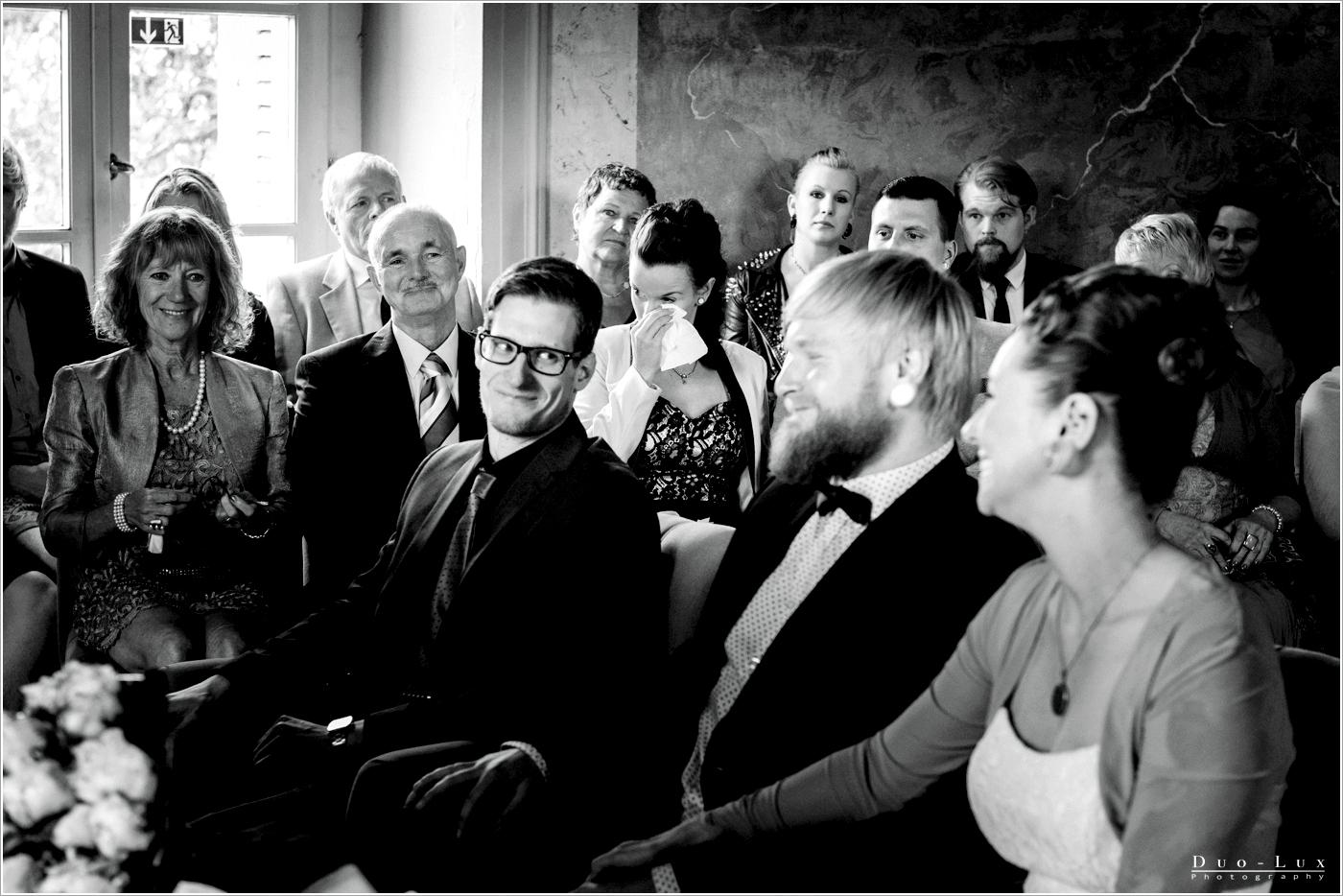 Rocker Hochzeit - Hochzeitsfotograf Wuppertal_0017