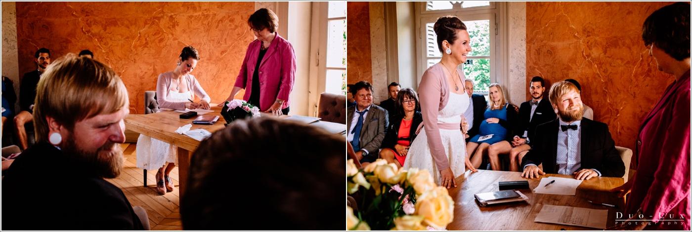 Rocker Hochzeit - Hochzeitsfotograf Wuppertal_0018