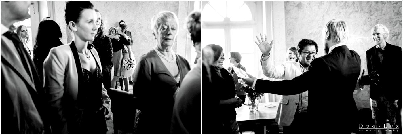 Rocker Hochzeit - Hochzeitsfotograf Wuppertal_0020