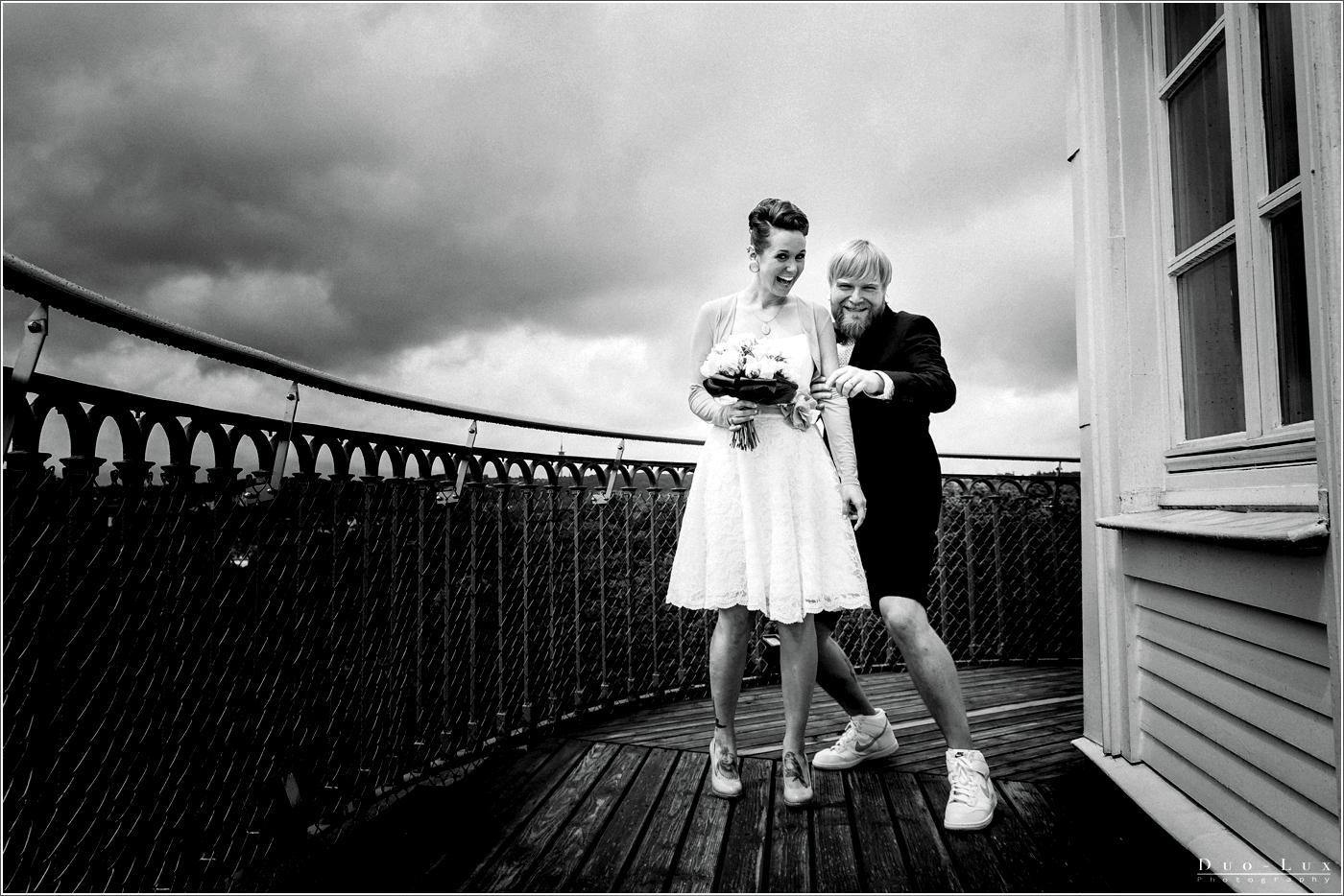 Rocker Hochzeit - Hochzeitsfotograf Wuppertal_0021