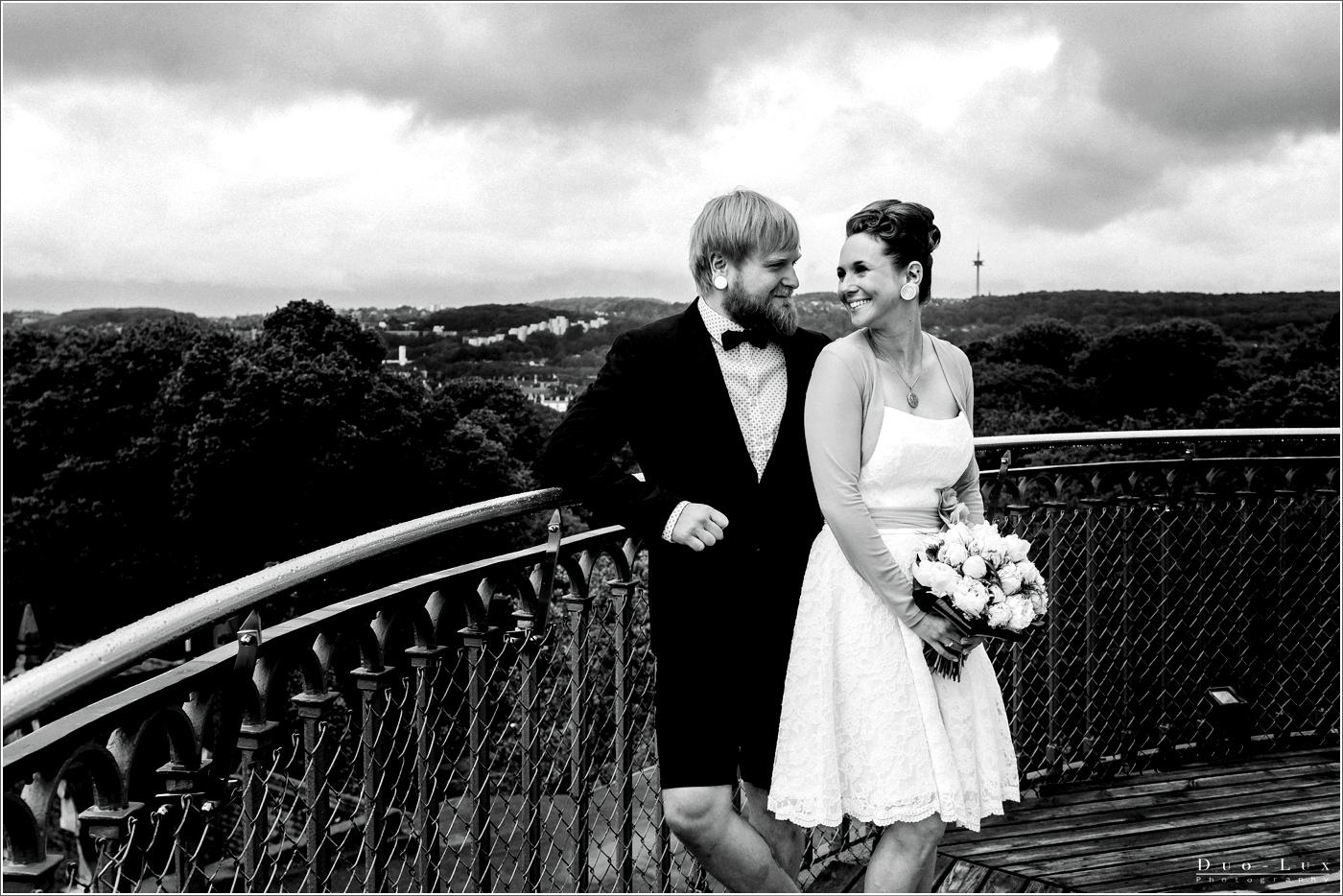 Rocker Hochzeit - Hochzeitsfotograf Wuppertal_0022