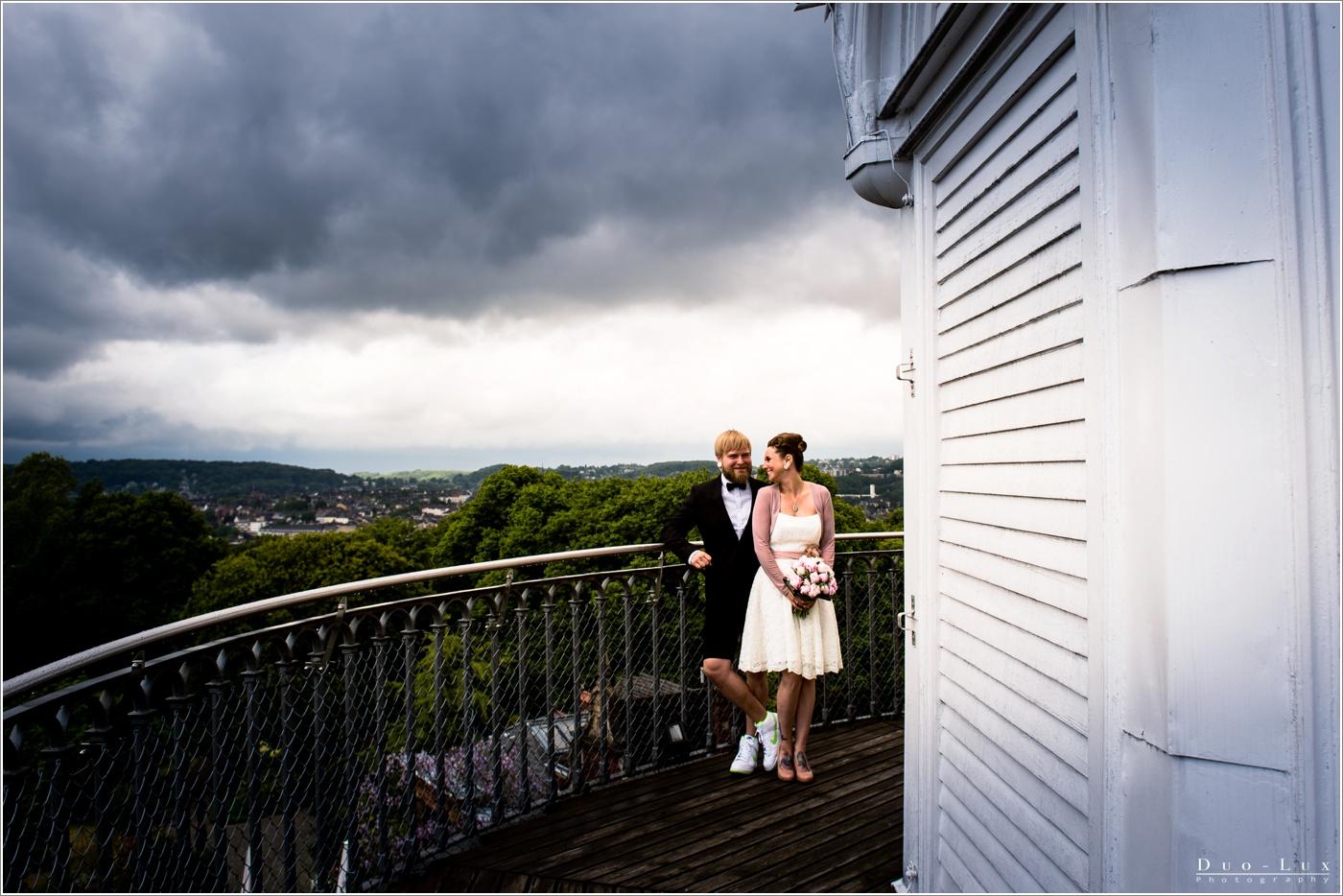 Rocker Hochzeit - Hochzeitsfotograf Wuppertal_0023