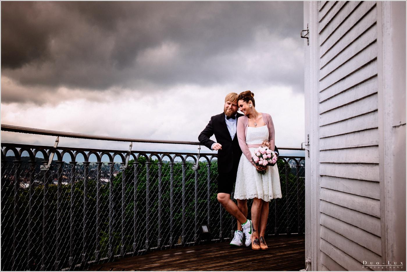 Rocker Hochzeit - Hochzeitsfotograf Wuppertal_0024