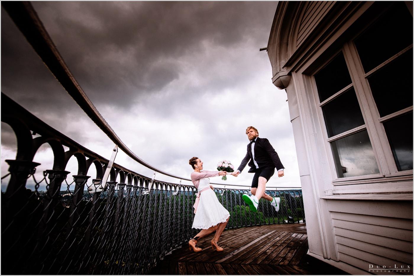 Rocker Hochzeit - Hochzeitsfotograf Wuppertal_0025