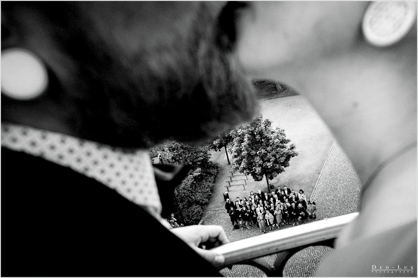 Rocker Hochzeit - Hochzeitsfotograf Wuppertal_0027