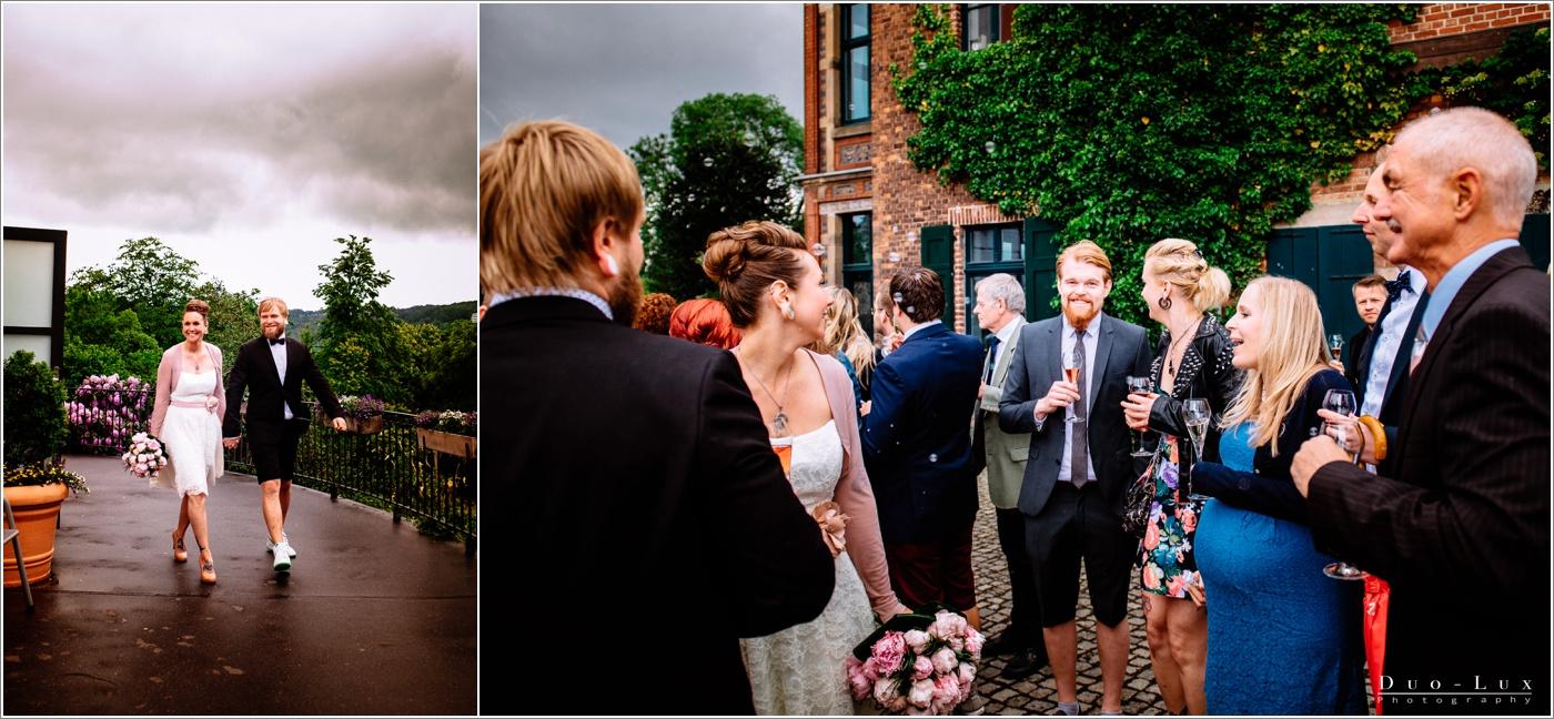 Rocker Hochzeit - Hochzeitsfotograf Wuppertal_0028