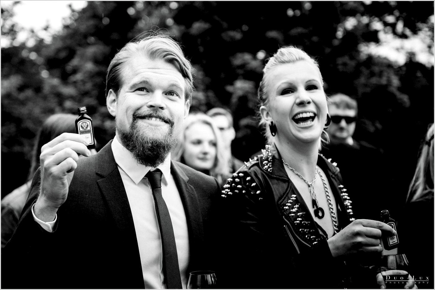 Rocker Hochzeit - Hochzeitsfotograf Wuppertal_0029