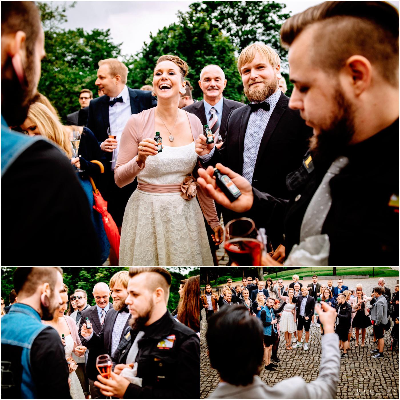 Rocker Hochzeit - Hochzeitsfotograf Wuppertal_0030