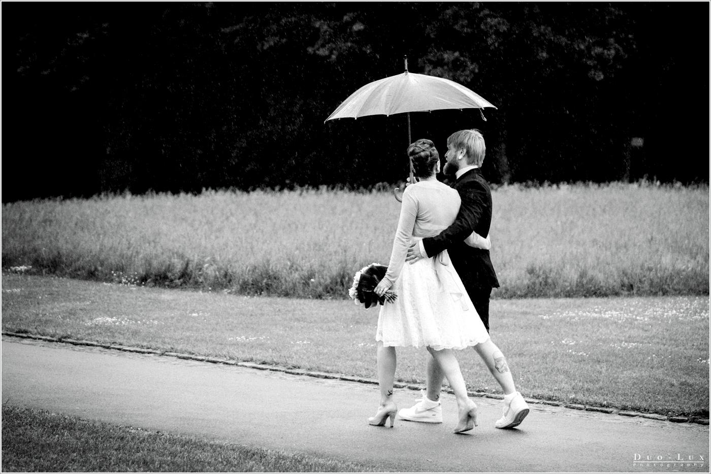 Rocker Hochzeit - Hochzeitsfotograf Wuppertal_0032