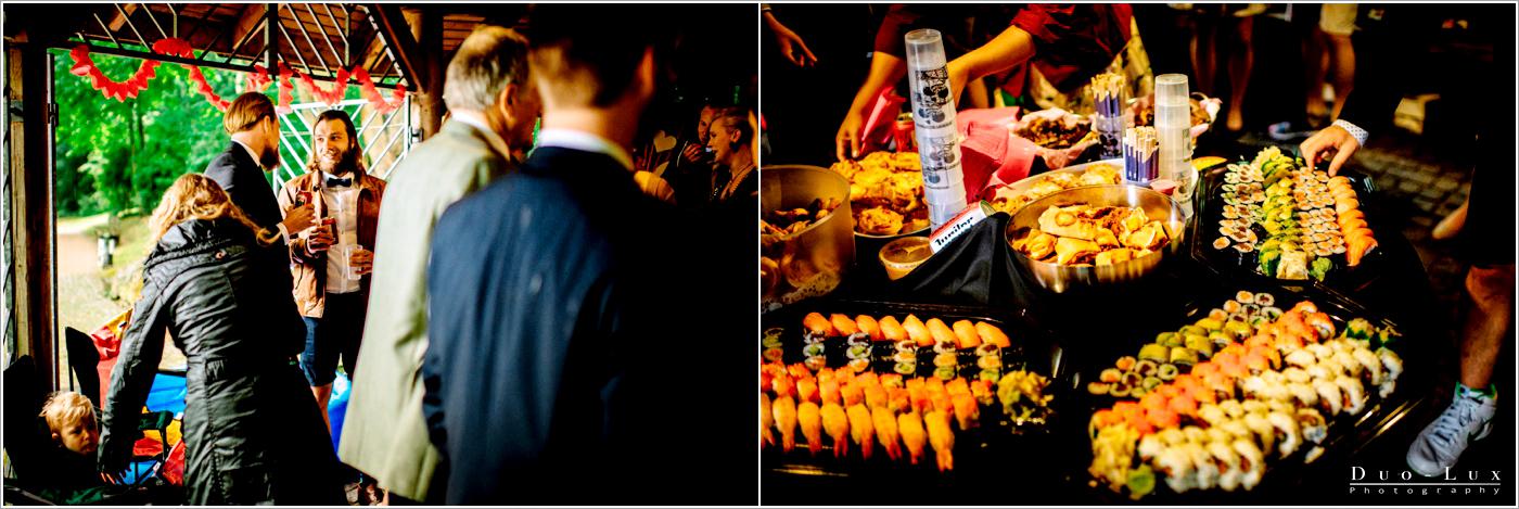 Rocker Hochzeit - Hochzeitsfotograf Wuppertal_0034