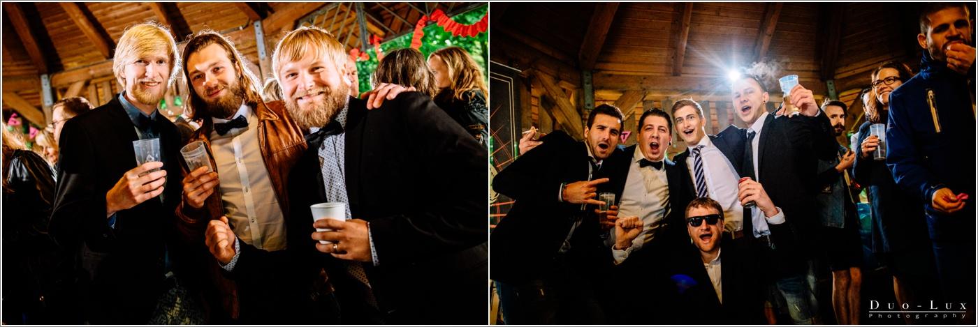 Rocker Hochzeit - Hochzeitsfotograf Wuppertal_0035