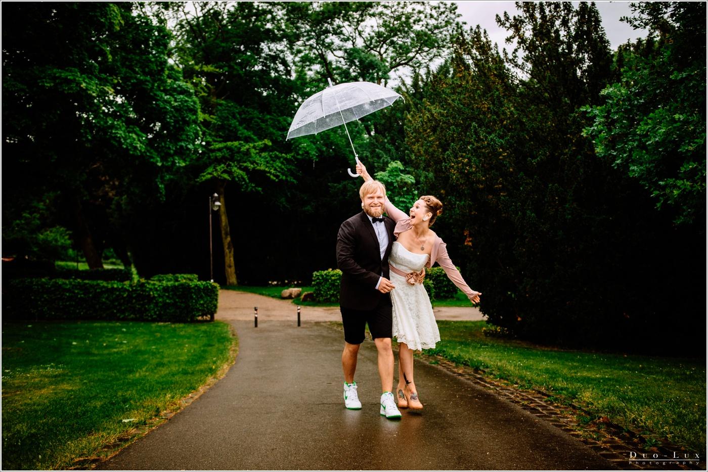 Rocker Hochzeit - Hochzeitsfotograf Wuppertal_0036