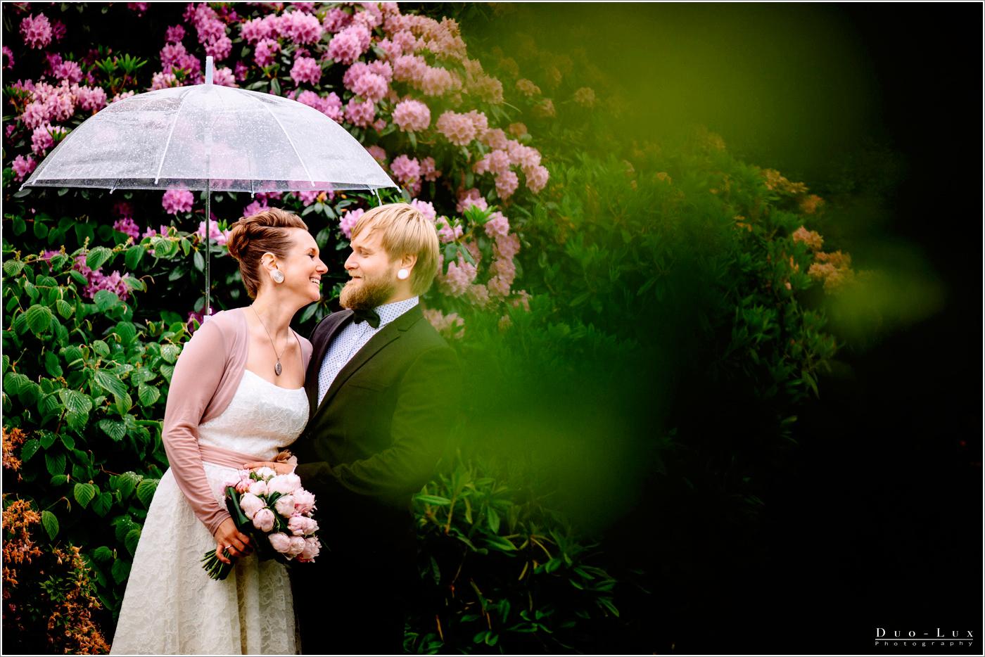 Rocker Hochzeit - Hochzeitsfotograf Wuppertal_0038