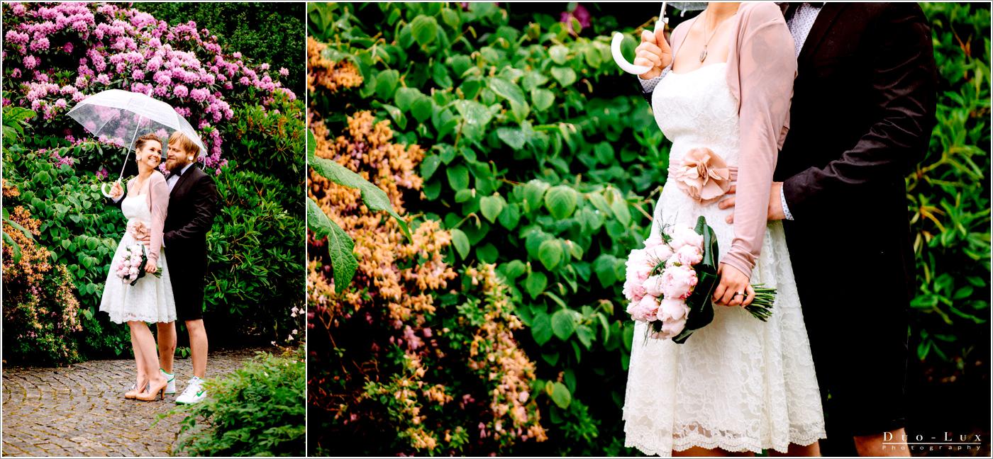 Rocker Hochzeit - Hochzeitsfotograf Wuppertal_0039