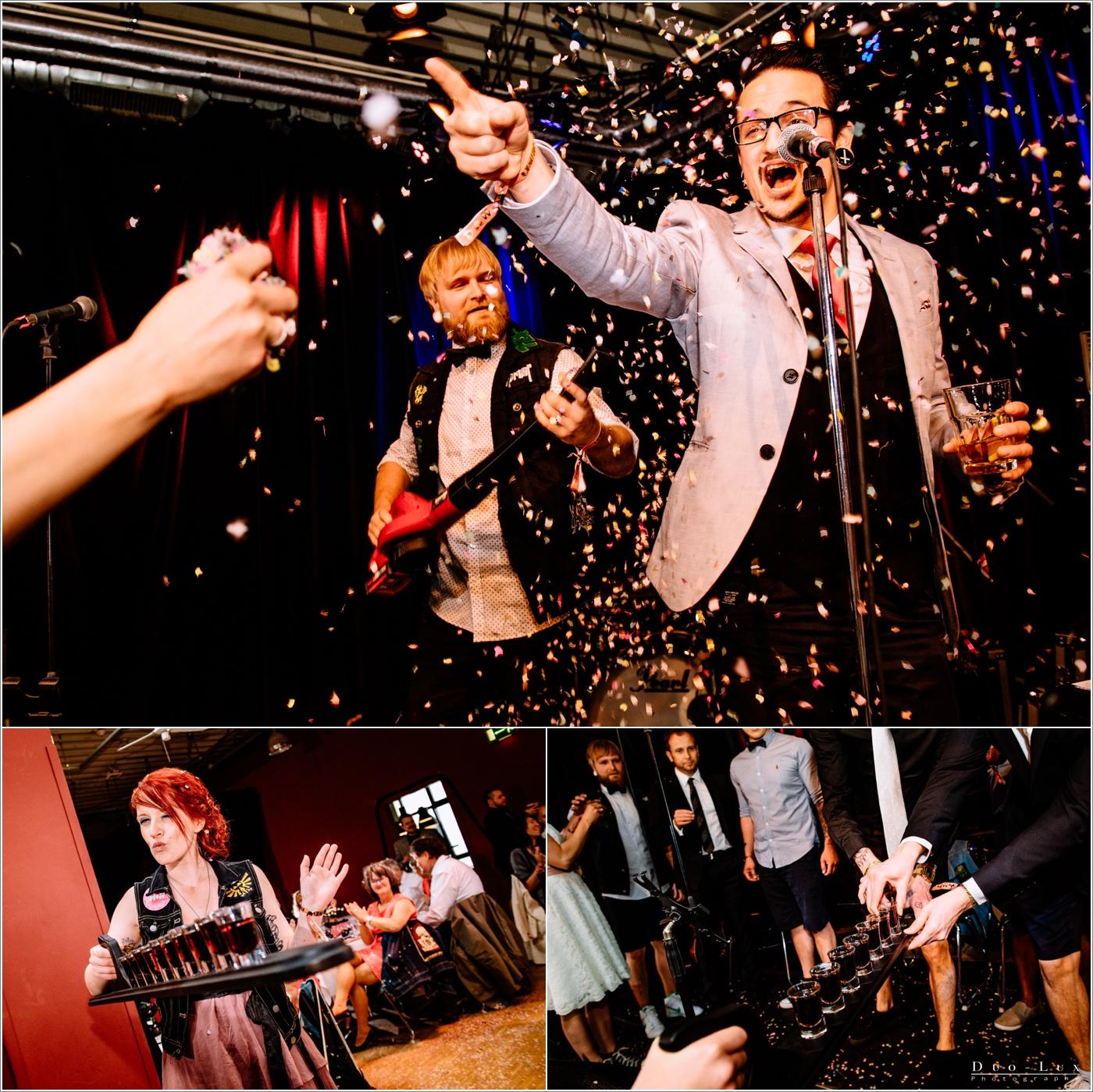 Rocker Hochzeit - Hochzeitsfotograf Wuppertal_0048