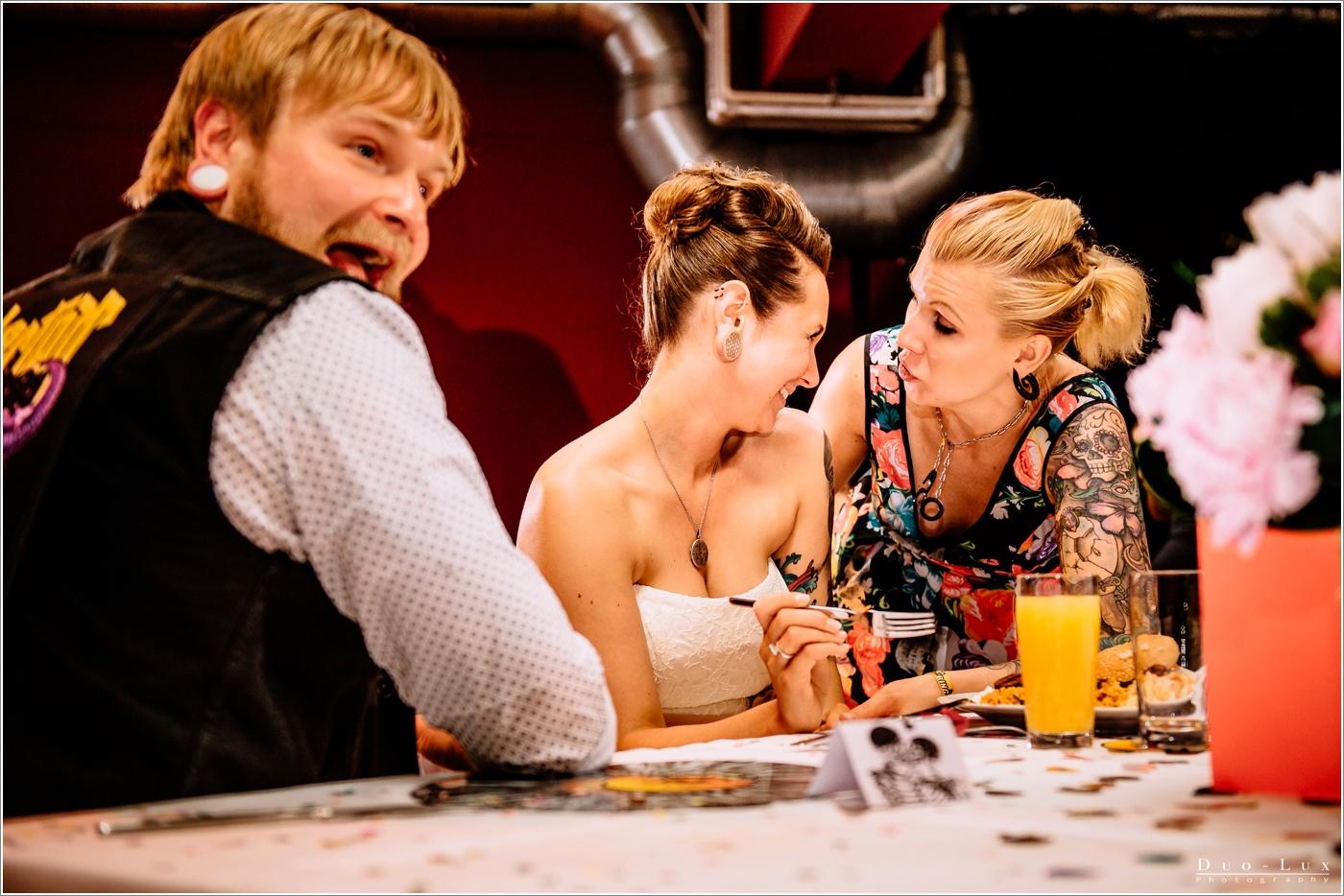 Rocker Hochzeit - Hochzeitsfotograf Wuppertal_0049