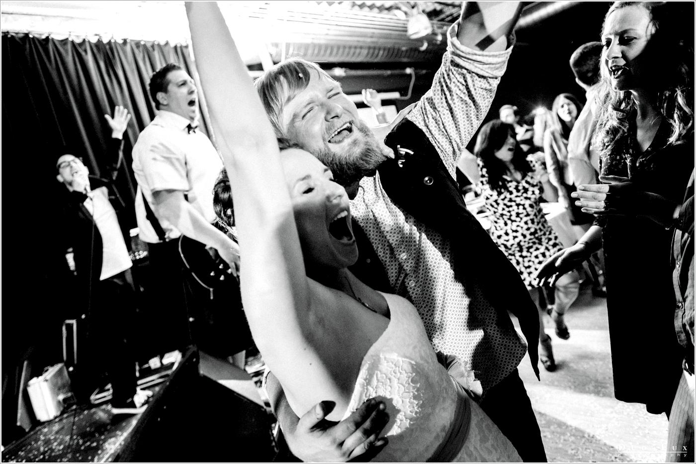 Rocker Hochzeit - Hochzeitsfotograf Wuppertal_0052